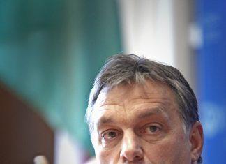 Polemics Victor Orban
