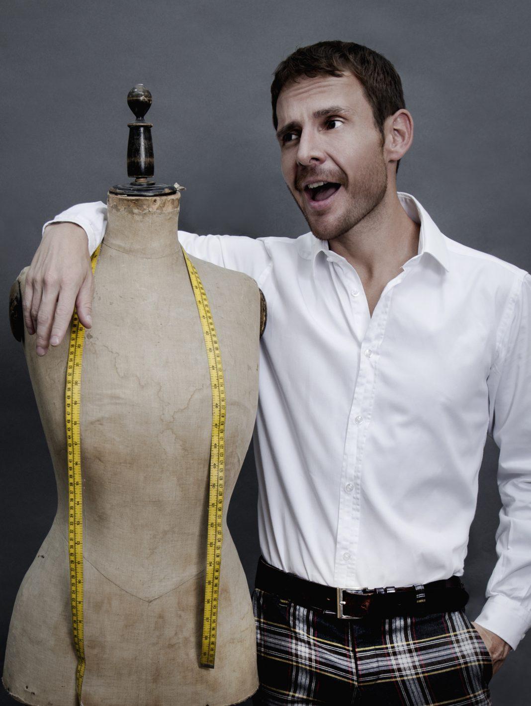 Polemics_Fashion