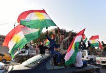 Polemics_Kurdistan